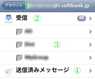 13_i_mailTop.PNG