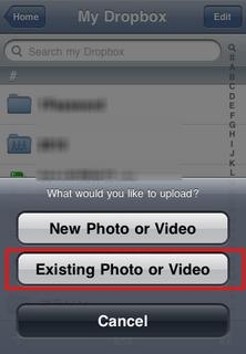 Dropbox_iPhone_11.png